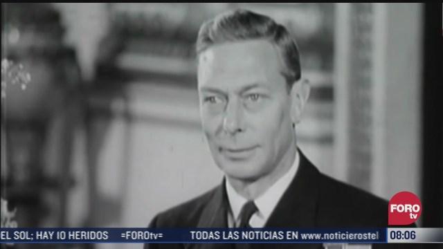 luto en la familia real britanica por la muerte del principe felipe