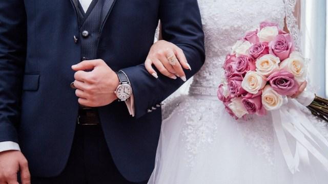 matrimonio, iglesia católica, anulación, divorcio, imagen ilustrativa