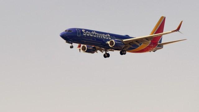 Mueren cuatro personas tras accidente de avión en Arkansas, EEUU