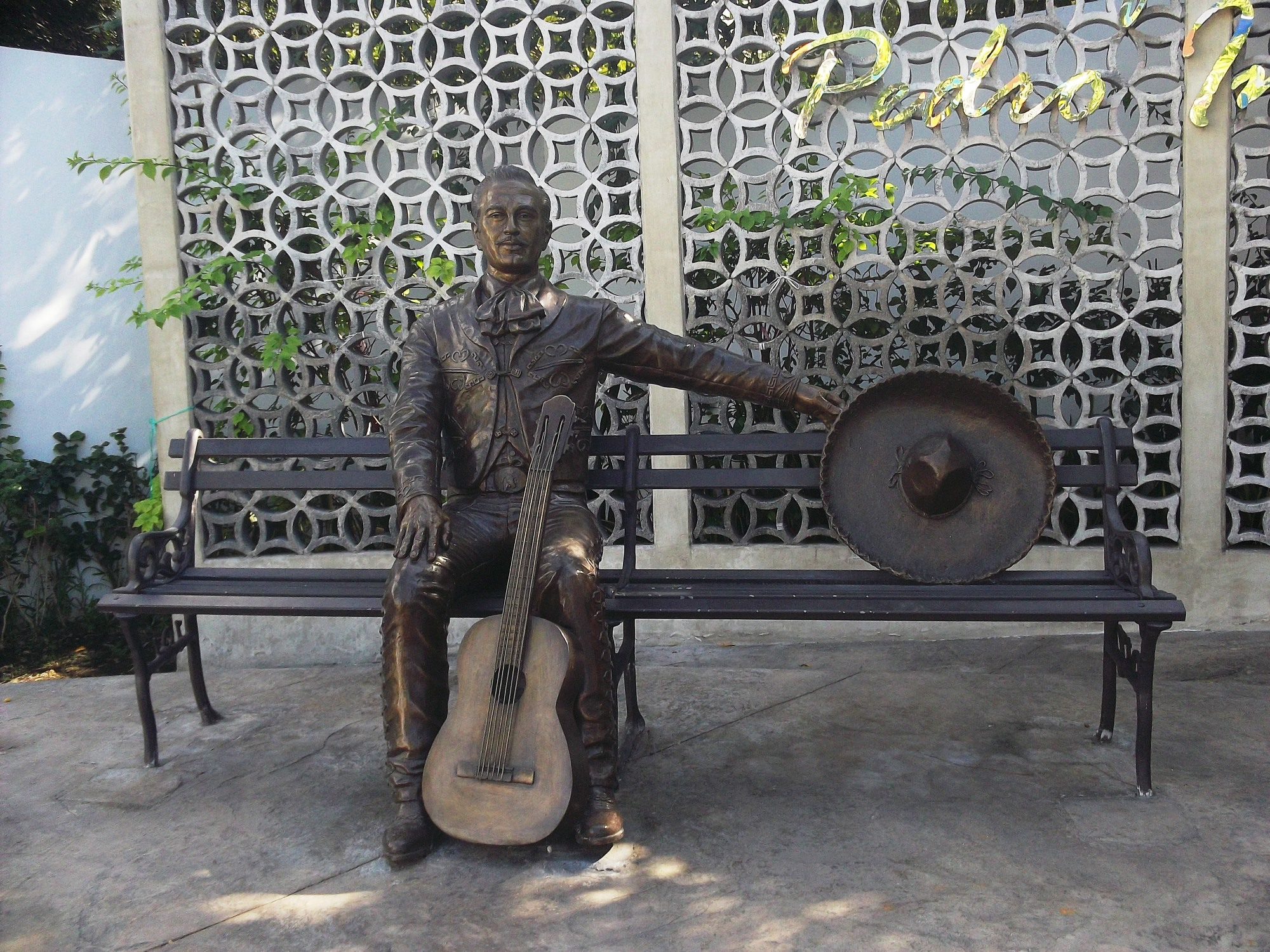 Pedro Infante Peliculas