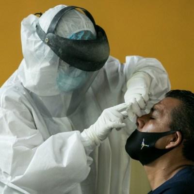Suman-15-casos-positivos-de-cepa-británica-en-Hidalgo