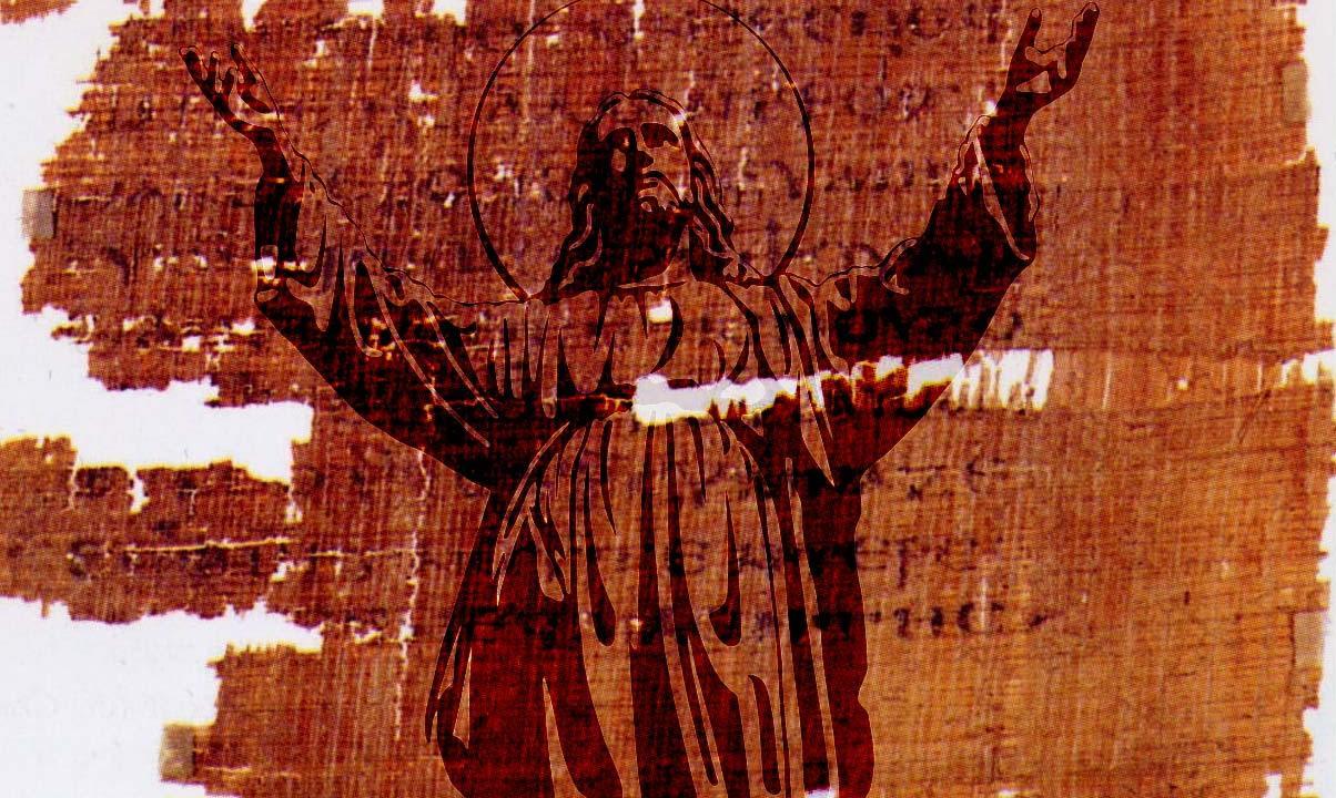 Qué son los evangelios apócrifos y que nos cuentan de Jesús