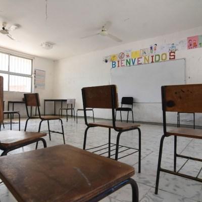 Clases-presenciales-en-Campeche-aún-sin-fecha