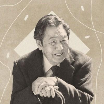 shunsuke-kikuchi-muerte-obituario