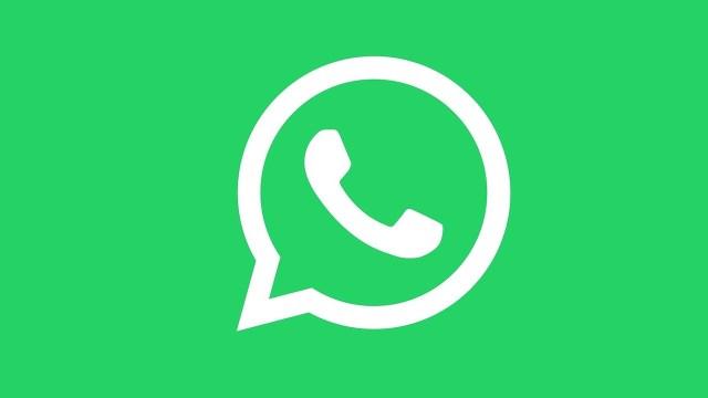 Los nuevos atajos para las funciones de WhatsApp Web