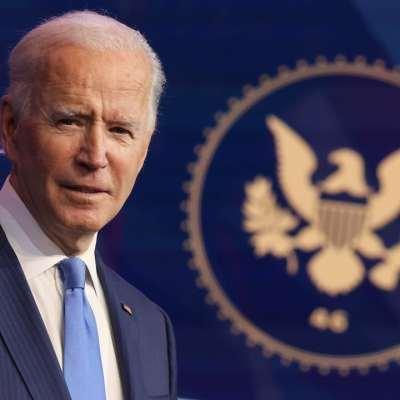Biden expresa su apoyo a un alto al fuego durante una llamada con Netanyahu