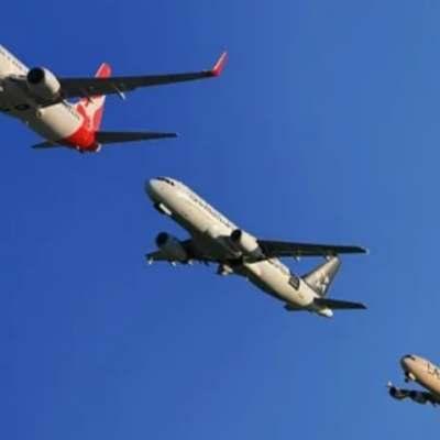 Boeing deberá revisar todos sus 737 de antigua generación en Estados Unidos