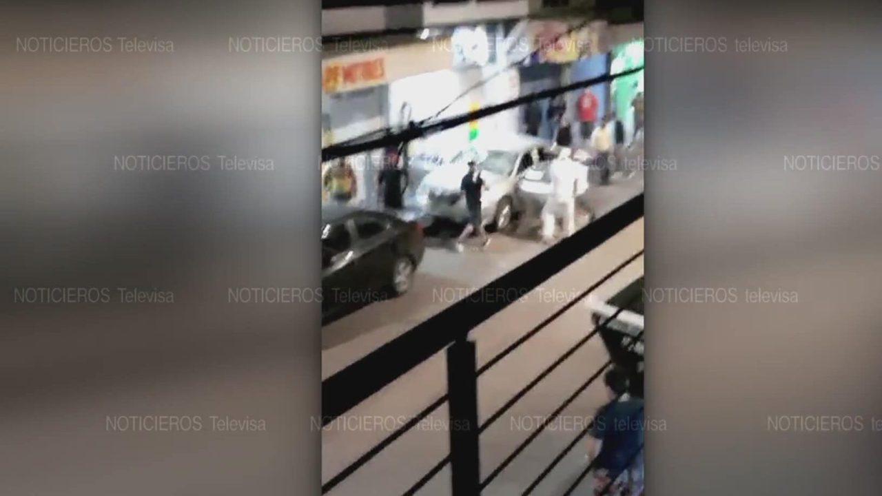 cartel de tlahuac aprovecha tragedia en el metro para delinquir