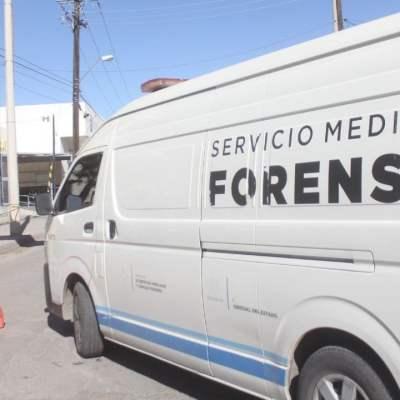 Ciudad Juárez registra 19 homicidios dolosos durante el fin de semana