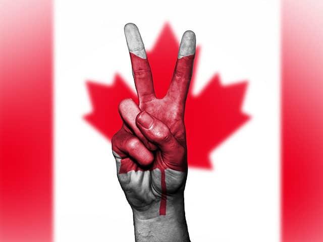 Con este programa podrás vivir y trabajar en Canadá