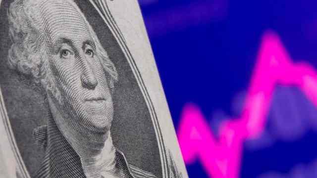 ¿Cuál es el precio del dólar hoy 10 de mayo?