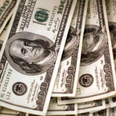 ¿Cuál es el precio del dólar hoy 7 de mayo?