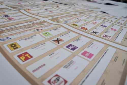 Elecciones 2021: ¿Qué es la veda electoral y cuándo empieza?