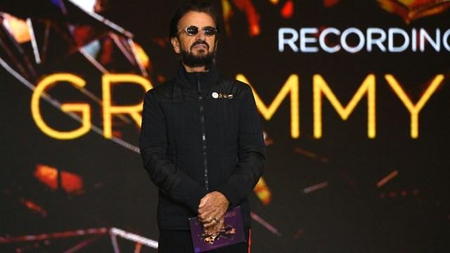 Eliminan de los Grammy al comité secreto que selecciona los trabajos nominados