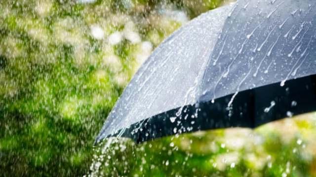 Fuertes lluvias e intenso calor habrá este domingo en México