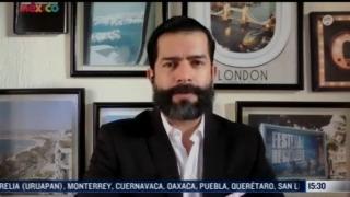hospitalizan de emergencia a comediante eduardo manzano