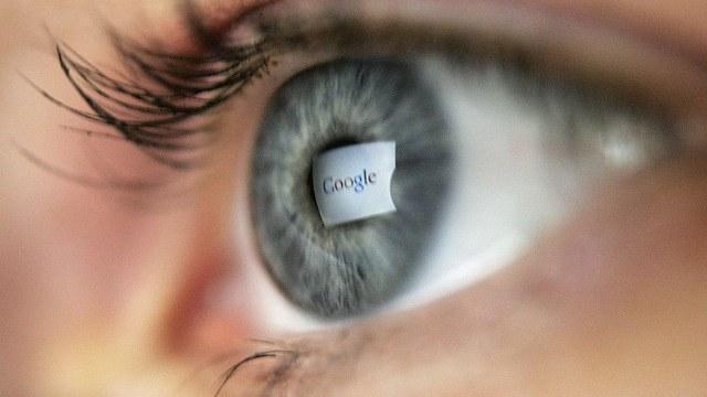Internet: Ventajas y desventajas de una herramienta global