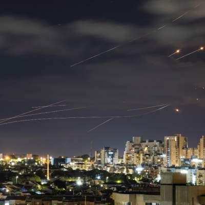 EEUU-frena-declaración-sobre-conflicto-Israel-Palestina