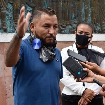 Pedro-Carrizales-El Mijis-quitan-candidatura