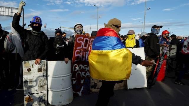 Convocan-a-nueva-jornada-de-protestas-en-Colombia