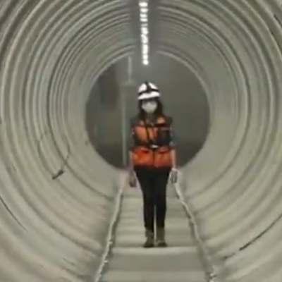 Sin experiencia para el puesto, así son los funcionarios del Metro, revela Sindicato