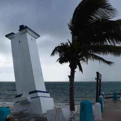 México-vivirá-temporada-activa-de-ciclones-que-se-adelantó