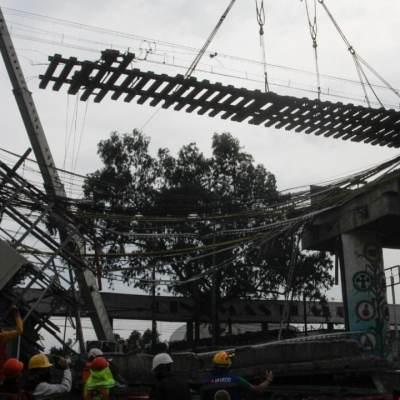 PAN-ofrece-abogados-para-familias-de-víctimas-de-L12-Metro
