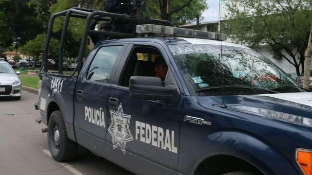 Implementan operativo de vigilancia en Tamaulipas tras asesinato de al menos 14 personas