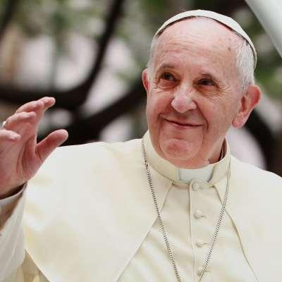 Papa Francisco abre proceso de beatificación de Schuman, padre fundador de la UE