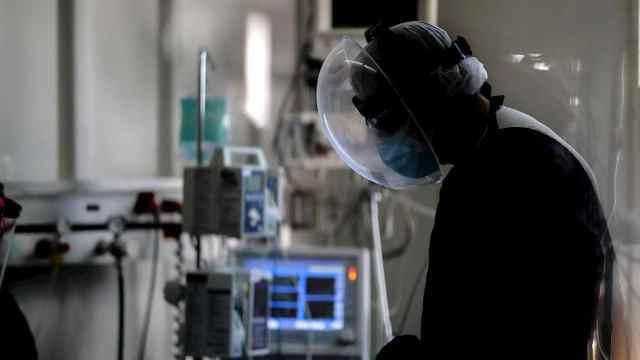 México suma 200 muertes y 3 mil 789 nuevos casos COVID en las últimas 24 horas