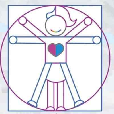 Reconocer identidad de género de la infancia trans, principal exigencia de la Marcha del Orgullo