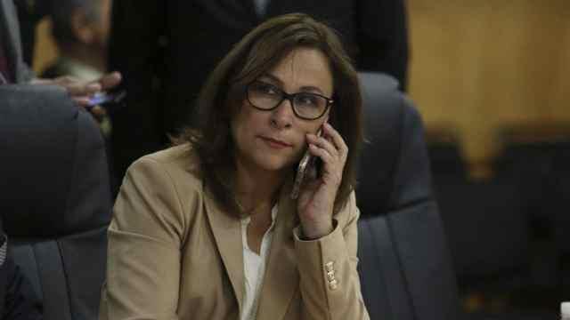 Rocío Nahle realizó propaganda gubernamental en periodo de campañas, confirma el TEPJF