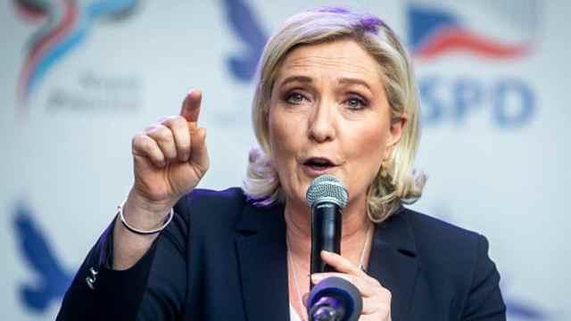 ultraderecha sufre reves en elecciones regionales de francia