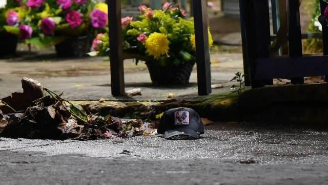 Atacan a Atacan a tiros a subprocurador del Medio Ambiente de Veracruz, lo reportan grave