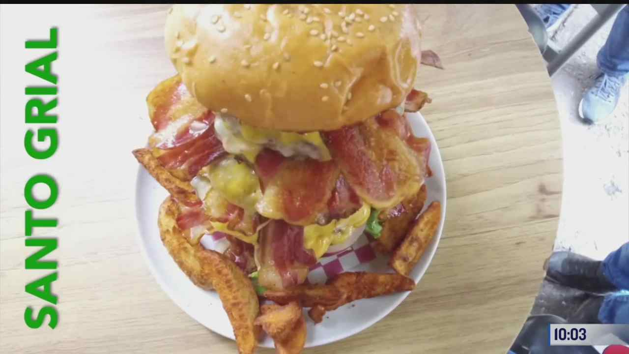cdmx sobre ruedas hamburguesas gigantes