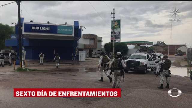continua la violencia en magdalena de kino sonora suspenden vacunacion