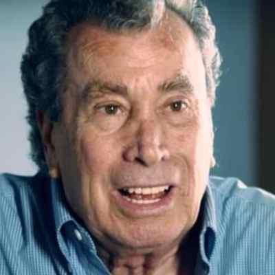 Muere el actor y comediante Alfonso Zayas