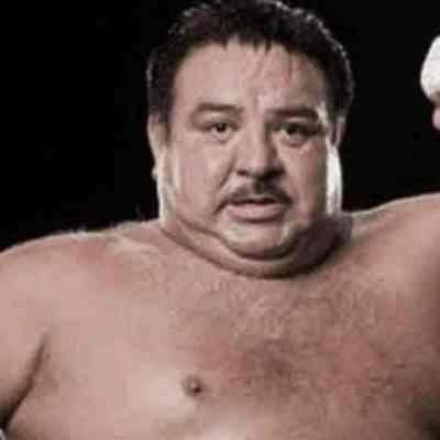 Muere el 'Súper Porky', Brazo de Plata, leyenda de la Lucha Libre