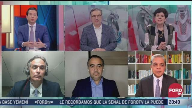 analisis previo del proximo informe de gobierno de amlo