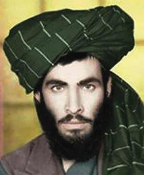 Afganistán, mujeres, burca, Talibán