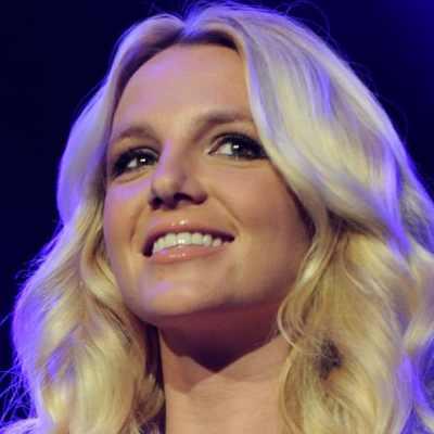 Britney Spears pide oficialmente que llegue a su fin la tutela de su padre