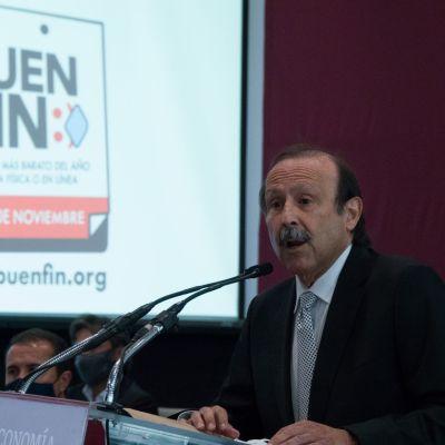 Secretaría de Economía da a conocer fechas del Buen Fin 2021