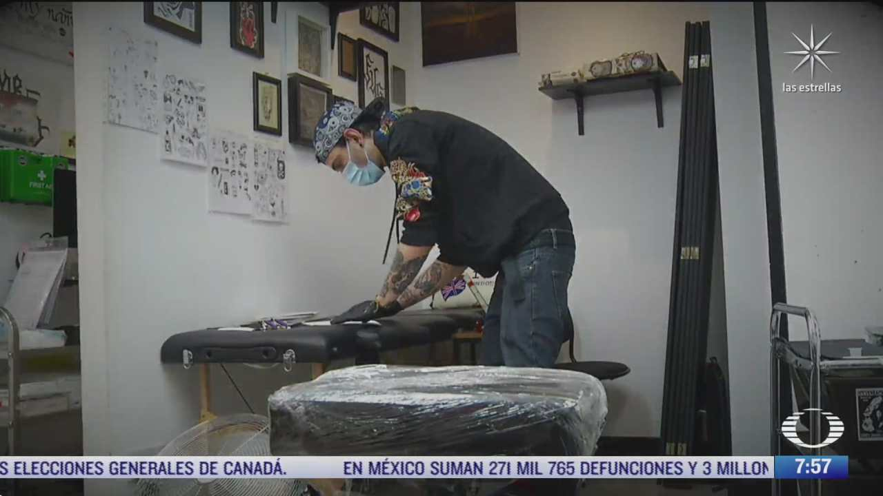 buscan borrar tatuajes usados por criminales para marcar a sus victimas en reino unido