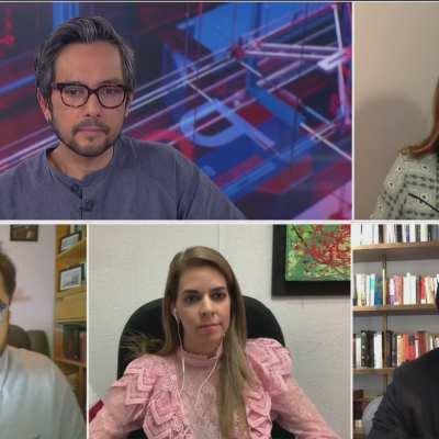 deportacion masiva de migrantes en eeuu y el papel de mexico