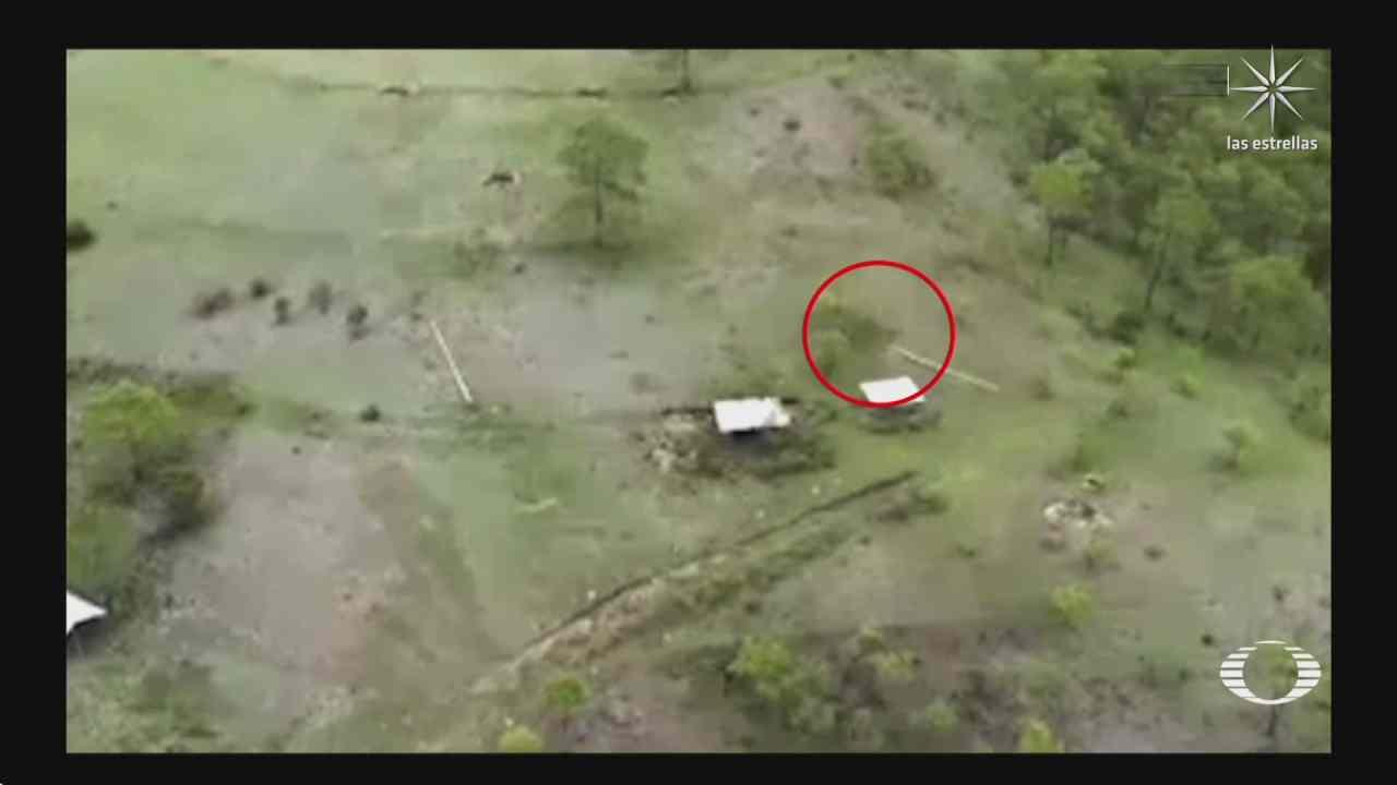 investigan asesinato de policia municipal en oaxaca