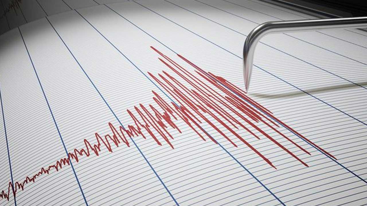 mejores apps que te alertan de un sismo en México
