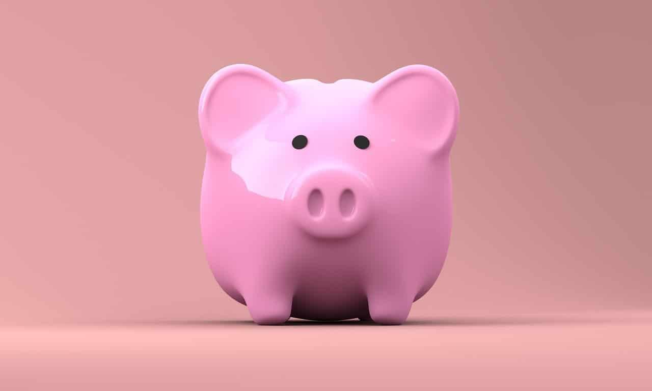 Cómo tramitar la pensión garantizada del ISSSTE