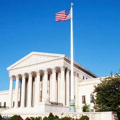Clínicas de aborto piden al Supremo de EEUU revisar rápido la ley de Texas
