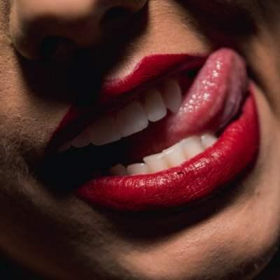 VPH en la lengua