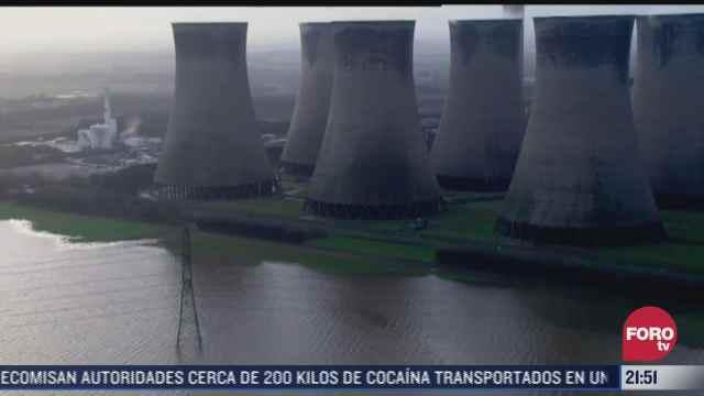 asi va la lucha contra el cambio climatico en el mundo